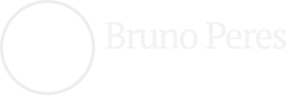 Bruno Peres Translation Services